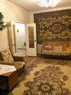 Продам квартиру 93м серии по улице Седова дом 24 - Фото 3