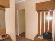 3-комн. квартира, Аренда квартир в Ставрополе, ID объекта - 319198165 - Фото 6