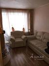 Купить квартиру в Варгашинском районе