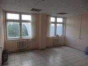 Офисы от 15 метров в Нахабино, Красногорский район - Фото 5