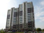 Продам новую 3-к квартиру на Завалишина, 39 - Фото 2