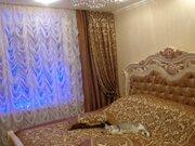 Продается 2-х комнатная квартира с евро ремонтом - Фото 1