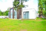 Продается дом 250 кв.м, Минское шоссе, КИЗ «Зеленая роща-1» - Фото 3
