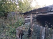 Продажа участка, Новосибирск, Ул. Пугачева - Фото 3