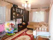 Продается 2к квартира в Обнинске, Ляшенко 6 - Фото 5