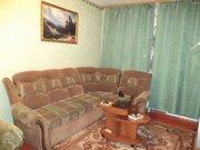 Продажа квартир в Таштагольском районе