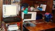 Орелсоветский, Купить комнату в квартире Орел, Орловский район недорого, ID объекта - 700761333 - Фото 4