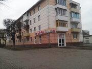 2-х комнатная квартира в центре г.Орша по ул.Мира - Фото 2