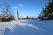 Продажа дома, Тогучин, Тогучинский район, Ул. Инская - Фото 3