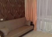 Снять квартиру ул. Карбышева
