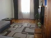 20 000 Руб., 3-комнатная квартира около Телецентра, Аренда квартир в Нижнем Новгороде, ID объекта - 319688417 - Фото 2