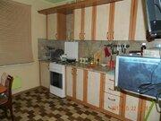 Продажа квартиры, Егорьевск, Егорьевский район, Ул. Сосновая