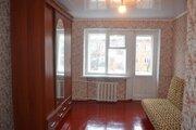 Продаю комнату на ок на Ленина 47, 3/4-кирп., Купить комнату в квартире Пензы недорого, ID объекта - 700825919 - Фото 7
