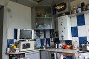 Продажа, Купить квартиру в Сыктывкаре по недорогой цене, ID объекта - 330660716 - Фото 15