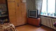 Продам четырёхкомнатную квартиру, ул. Железнякова, 15, Купить квартиру в Хабаровске, ID объекта - 330586733 - Фото 7
