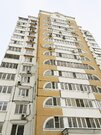 Продажа квартиры, Электросталь, Ленина пр-кт.