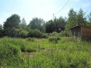 Продам дом в Заворово 100м2, участок 18 соток - Фото 2