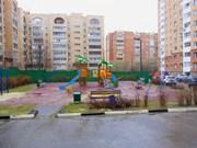 П.Селятино - Фото 1