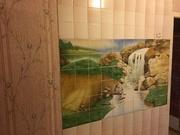 Продам 3-х комнатную квартиру в Тосно, Продажа квартир в Тосно, ID объекта - 321738710 - Фото 18