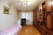 Продажа квартиры, Липецк, Мкр. 15-й - Фото 3