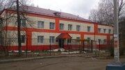 3к квартира в Голицыно, Купить квартиру в Голицыно по недорогой цене, ID объекта - 318364586 - Фото 15