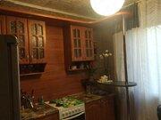 Продажа квартиры, Челябинск, Ул. Батумская - Фото 3