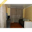 Продажа однокомнатной квартиры Первомайская д.59