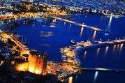 2 500 Руб., Аренда апартаментов в Турции, Квартиры посуточно Аланья, Турция, ID объекта - 312966397 - Фото 31