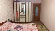 Продам 2 ком. квартиру с ремонтом в жилгородке - Фото 2