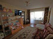 2 450 000 Руб., Продажа двухкомнатной квартиры на улице Степана Разина, 43 в Калуге, Купить квартиру в Калуге по недорогой цене, ID объекта - 319812335 - Фото 2