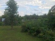 Участок 20 сот. , Ярославское ш, 13 км. от МКАД.