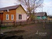 Продажа дома, Марьяновский район - Фото 2