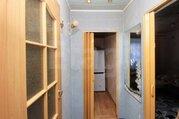 950 000 Руб., Продам квартиру, Купить квартиру в Ялуторовске, ID объекта - 324678778 - Фото 2
