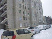 Продажа квартиры, Бердск, Ул. К.Маркса