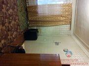Продажа квартиры, Новосибирск, Ул. Королева, Продажа квартир в Новосибирске, ID объекта - 323280114 - Фото 3