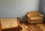 Аренда квартиры, Чита, Ул. Хабаровская, Аренда квартир в Чите, ID объекта - 321631337 - Фото 2