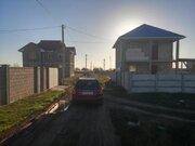 Продажа участка, Севастополь, Пгт. Кача - Фото 1