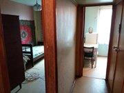 Продаётся 2-комнатная квартира по адресу Южная 22, Купить квартиру в Люберцах по недорогой цене, ID объекта - 318411796 - Фото 14