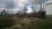 Участок на Коминтерна, Промышленные земли в Нижнем Новгороде, ID объекта - 201242542 - Фото 45