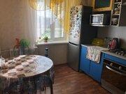 1-к квартира в Александрове в отличном состоянии