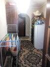 Продам 3-ку в Южном Бутово, Купить квартиру в Москве по недорогой цене, ID объекта - 323105115 - Фото 12