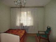 Продам 3-комнатную изолированную квартиру, срочно - Фото 2