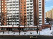 Продажа 2-х комн. кв. г. Домодедово, ул. Гагарина д.58, мкр. Северный - Фото 5
