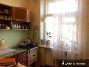 Продаю3комнатнуюквартиру, Липецк, проспект Мира, 13, Купить квартиру в Липецке по недорогой цене, ID объекта - 319979753 - Фото 2
