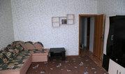 Аренда квартиры, Калуга, Улица Фомушина