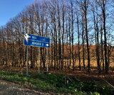 Земельный участок 10 сот ИЖС д. Ватулино, Рузский район, 95 км от МКАД