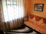 3 150 000 Руб., Трехкомнатная квартира 60 кв.м на Х.горе, Продажа квартир в Белгороде, ID объекта - 326266292 - Фото 2