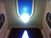 Элитный дом в благополучном районе Пятигорска, Продажа домов и коттеджей в Пятигорске, ID объекта - 502894281 - Фото 16