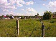 Деревня Пласкинино - Фото 2