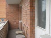 Продажа 2-Х комнатной квартиры, Купить квартиру в Смоленске по недорогой цене, ID объекта - 320264566 - Фото 5